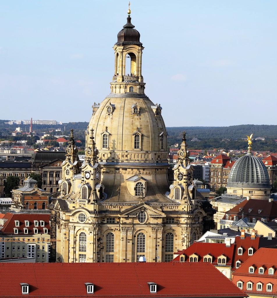 img_0827a-1-9-2016-frauenkirche-turmblick-kreuzkirche-dresden