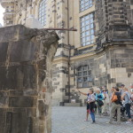 img_0959-2-9-2016-bmk-kuppelbruchstu%cc%88ck-der-frauenkirche-vom-19-2-1945