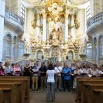 img_1070b-2-9-2016-bmk-kurzauftritt-in-frauenkirche-dresden