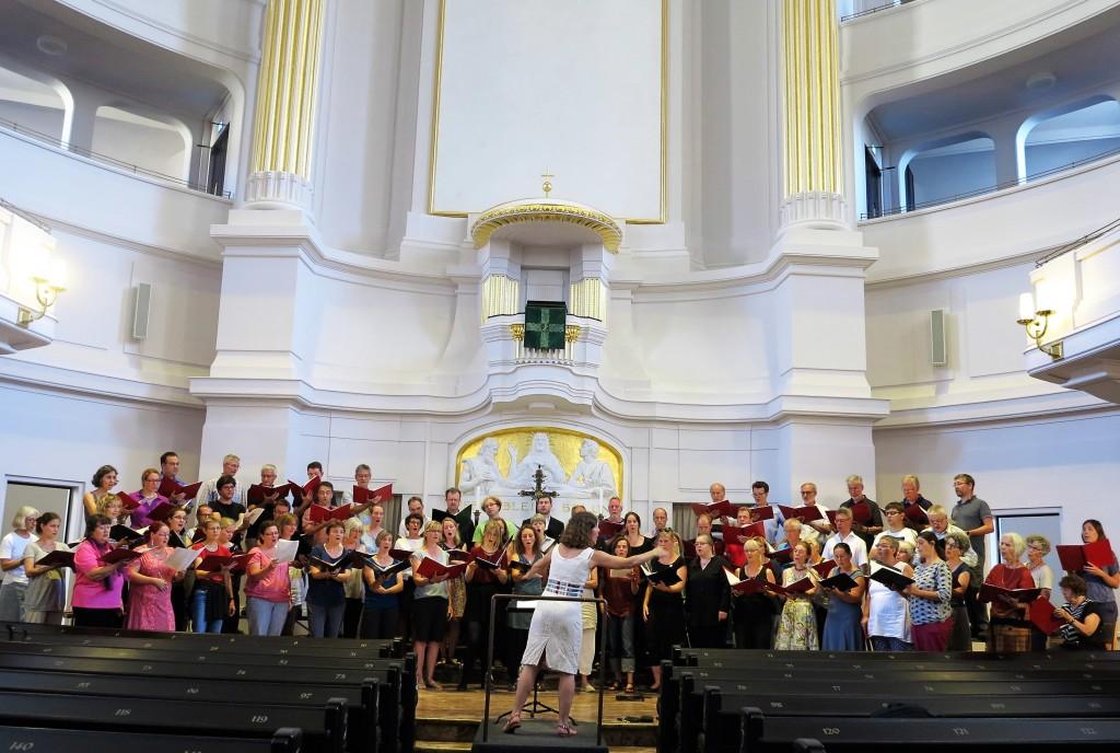 img_1199a-3-9-2016-probe-mottetenchor-dresdenbmk-in-der-annenkirche