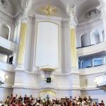 img_1205-3-9-2016-probe-mottetenchor-dresdenbmk-in-der-annenkirche