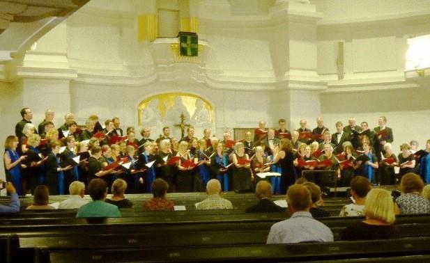 p1110029a-3-9-2016-konzert-mottetenchor-dresden-und-bmk-in-der-annenkirche
