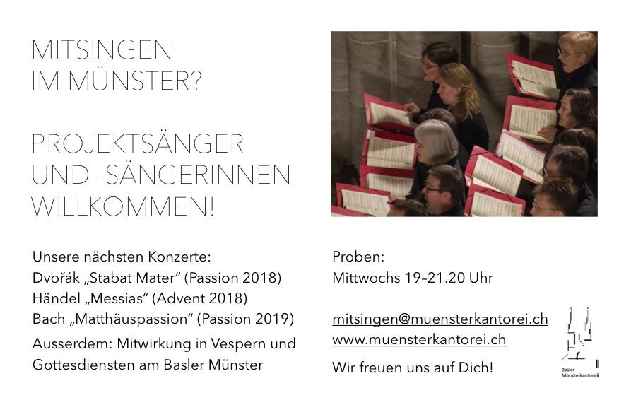Projektsänger_Flyer_BMK_2018_03