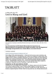 Tagblatt_Seite_1