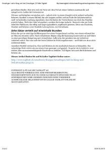Tagblatt_Seite_2
