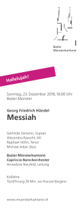 Haendel_Messiah_Handzettel