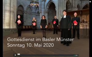 Bildschirmfoto 2020-05-14 um 14.42.28