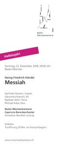 Haendel_Messiah_Handzettel